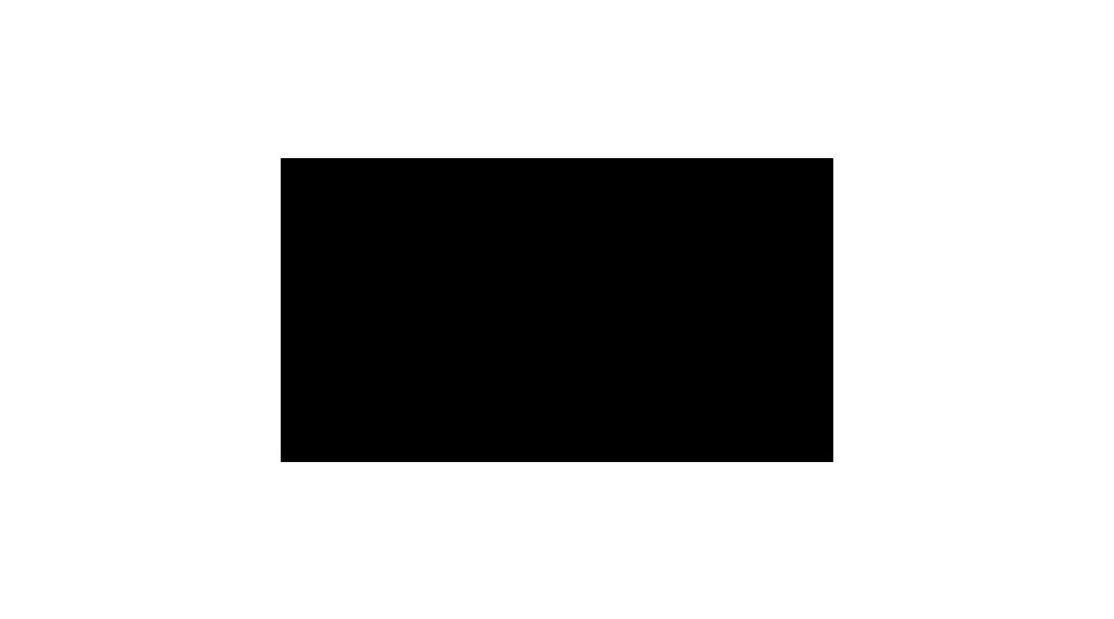 atelierul de mici logo