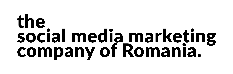 breathe marketing logo mobile