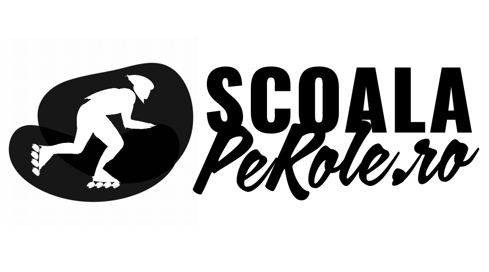 scoaladerole-logo