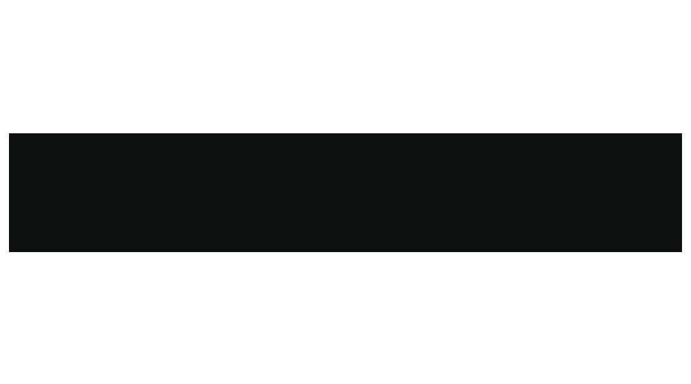 zenhouse logo